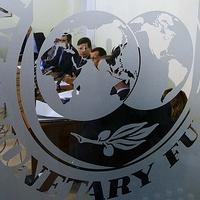 Csekély az esélye az IMF megállapodásnak