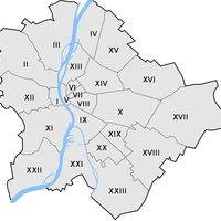 Főváros – kerületek: 0-1 a félidőben