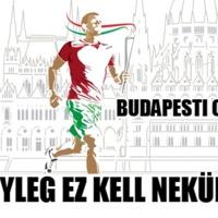 Budapesti olimpia: a véleményünkre nem kíváncsiak, de legalább lehet belőle lopni