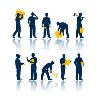 Matolcsy újabb álma: a teljes foglalkoztatottság
