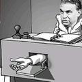 Korrupció: háromszoros áron rendelik a közbeszerzéseket?