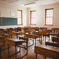 Szakközépiskolák helyett szakgimnáziumok – Egy újabb átgondolatlan oktatáspolitikai lépés a kormánytól
