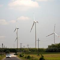 Kormányzati energiapolitika – Szélerőműre nincs szükség, Paks II.-re annál inkább