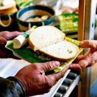 Drámai mértékű szegénységről tanúskodnak a létminimumértékek