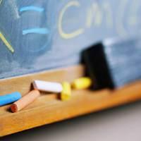 Nemzetközi összehasonlításban alig költünk az oktatásra
