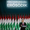 Orbán évértékelő: a miniszterelnök még mindig egy alternatív világban él