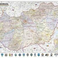 Lopakodó regionalizáció