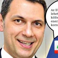Most lopja el a Fidesz a fenntartható rezsicsökkentésre fordítható pénzt
