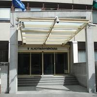 Faramuci nyugdíjdöntés: kettészakadt Ab, nyugdíjban maradó bírák