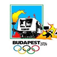 Budapesti olimpia minimum 3000 milliárd forintért? Vajon lesz-e róla népszavazás?