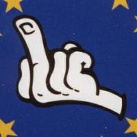 EU: kívül tényleg tágasabb?