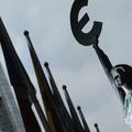 Bekeményítene Brüsszel – Mi lesz az uniós pénzekkel?