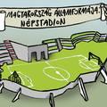 Futballoligarchiák országa lettünk - Milliárdokkal gazdagítjuk Orbán jó barátait