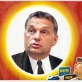 Orbán Viktor legnagyobb szélkakaskodásai a Ténytáron