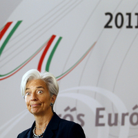 IMF-tárgyalások: csak kerülgetjük a forró kását
