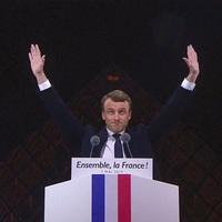 """Az EU-barát """"francia Bajnai"""" tud-e megújulást hozni Franciaországnak?"""