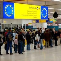 Nem húzzák a kivándorlók a magyar GDP-t
