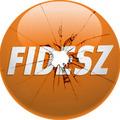 Oda a kétharmad: megtorpant a Fidesz mindenen átgázoló gépezete