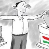 Harc a határon túli szavazókért: félmillió új állampolgár és félmillió kitántorgott