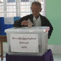 Idősek szavazati joga - cserekereskedelem?