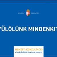 Gyűlöljük az idegeneket, pedig alig élnek néhányan közülük Magyarországon