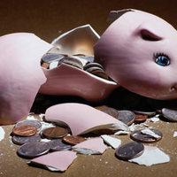 Kormány vs. bankok - a háború folytatódik