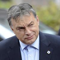 Tündérmese újratöltve - Orbán-interjú a The Wall Street Journal-ban