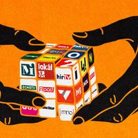 Minősíthetetlensége ellenére rengeteg állami pénzt húz be a narancsos propagandagépezet