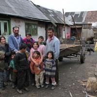 Lesújtó adatok a magyar cigányság helyzetéről