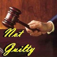 Schmitt nem bűnös, csak áldozat