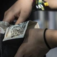 Minimálbér-növelés – Mégis az állam jár a legjobban?