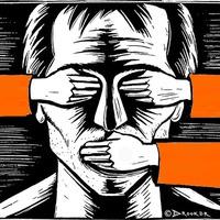 Így szűkítette a Fidesz a nyilvánosság fórumait