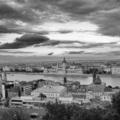 Welcome to BudapestLand! – Az önkormányzatiság végnapjai