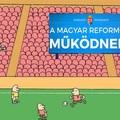 Százmilliárdok stadionfejlesztésekre, ürességtől kongó arénákra – A magyar reformok működnek!