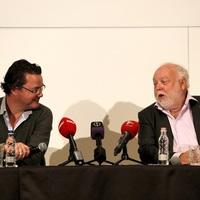 """TV2 """"Tények""""  – Így vált a csatorna politikai fegyverré"""