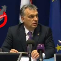 Így köpi szemen a demokráciát a Fidesz népszavazás ügyben