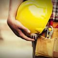 Súlyos a munkaerőhiány – A kormány 250 ezer külföldi munkavállaló betelepítésével orvosolná a helyzetet?
