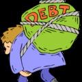 Ismét csúcson az államadósság és a munkanélküliség