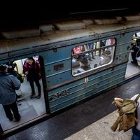 Egyre nagyobb a káosz a 3-as metró felújítása körül