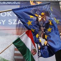 Jobbik program: a radikalizmus délibábja