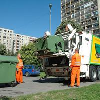 A hulladékgazdálkodás államosítása - emelkedő árak?