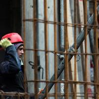 Hiába a sikerszólamok, továbbra sem szárnyal a magyar gazdaság