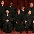 Ádert elmeszelte a bíróság