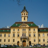 MSZP önkormányzati program: vissza az autonómiához?