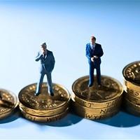Hogyan lesz így jó fizetésed? A kivándorlás hajtja fel a béreket?