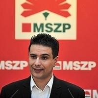 Hány új munkahelyet képes egy MSZP kormány teremteni?