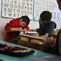 A PISA-eredmények és a szegregáció – Mi mindent tett a kormány az ügyben