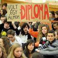 Így végzik ki Orbánék a felsőoktatást: apadó források, ötödével csökkent a hallgatók száma