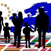 Elsorvadó, jövőkép nélküli ország lettünk? Kivándorol és fogy a magyar