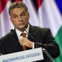 Egyéves a harmadik Orbán-kormány: íme az öt legnagyobb bukta